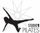 STUDIO  1 Pilates n Movement, LLC